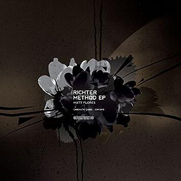 Richter Method