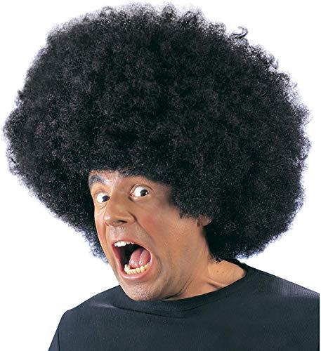 adquirir pelucas afro colores en internet