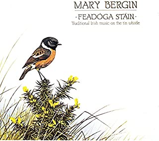 Best mary bergin whistle Reviews
