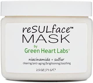 Best dr dennis gross colloidal sulfur mask Reviews