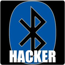 Best bluetooth hacker android Reviews