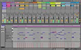 Immagine 2 ableton live 10 suite 1