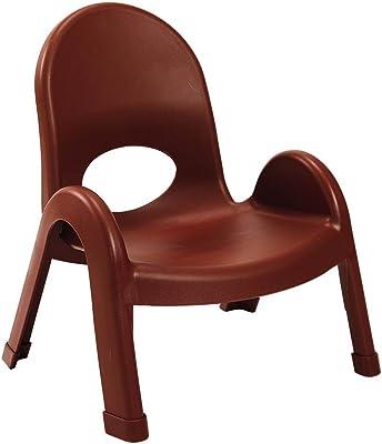 Amazon Com Ikea Poang Children S Armchair Birch Veneer Almas