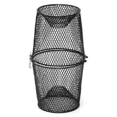 Fish Trap: Amazon com