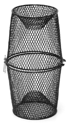 Eagle Claw Minnow Trap