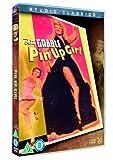 Pin Up Girl [Reino Unido] [DVD]...