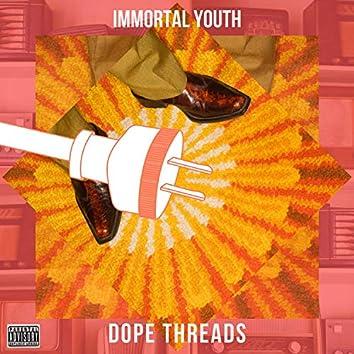 Dope Threads