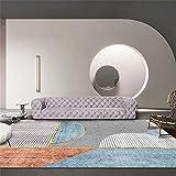 Alfombras A Medida Online Alfombra Salon Alfombra de Gran tamaño...
