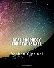 Real Prophecy For Real Israel