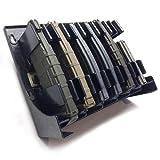 Mag Storage Solutions AR-15 5.56 .223 MagHolder Magazine Holder Storage Rack Magpul AR15