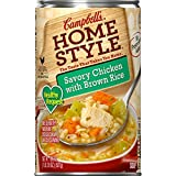Campbell's Homestyle Healthy...