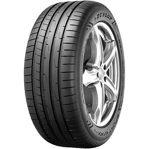 Dunlop SP Sport Maxx RT 2 SUV XL MFS - 255/55R18 109Y - Neumático de Verano