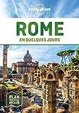 Rome En quelques jours - 7ed