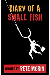 Diary of a Small Fish Kindle Edition