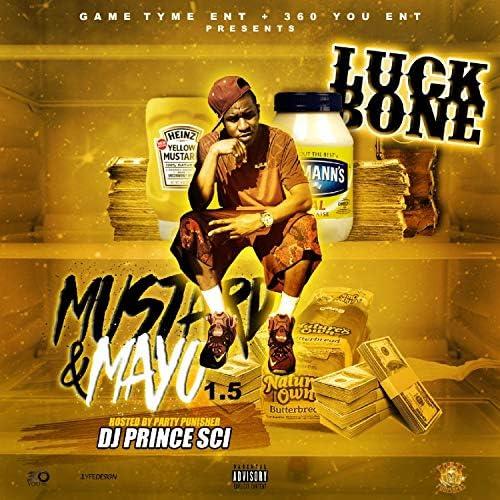 Luck Bone