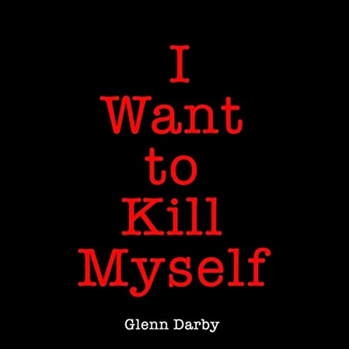 Kill where can myself i How to