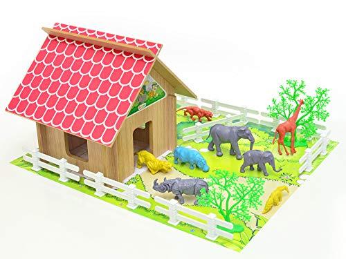Casa da Floresta Junges Madeira