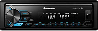 Best pioneer arc android Reviews