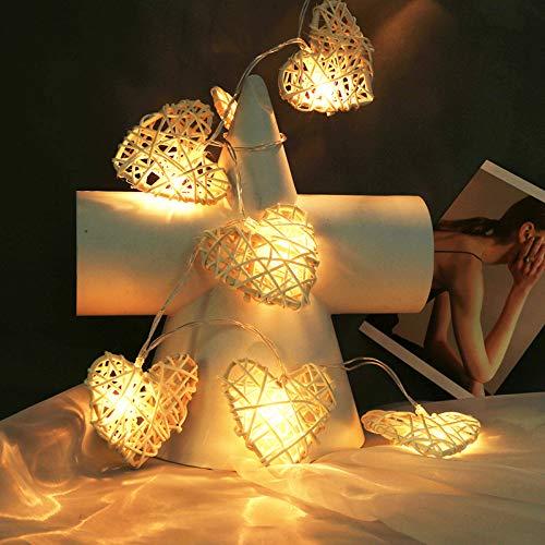 Xueliee Xueliee Lampe dalarme solaire 16 LED pour voiture Syst/ème de s/écurit/é Flash davertissement clignotant antivol Lumi/ère LED davertissement universelle 16 LED