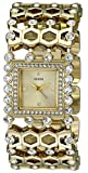 Reloj - Guess - para - U0574L2