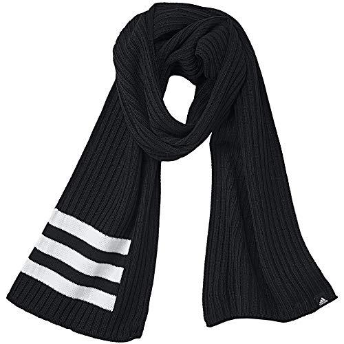 adidas 3-Streifen Schal