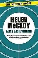 Alias Basil Willing (Dr Basil Willing)