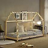 Zoom IMG-1 en casa letto per bambini