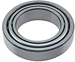 WJB WTA38 WTA38-Rear Wheel Tapered Roller Bearing-Cross Reference: National A-38 / Timken SET38 / SKF BR38