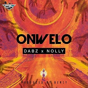 Onwelo (feat. Nolly)