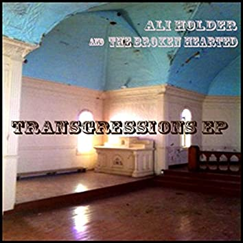 Transgressions EP