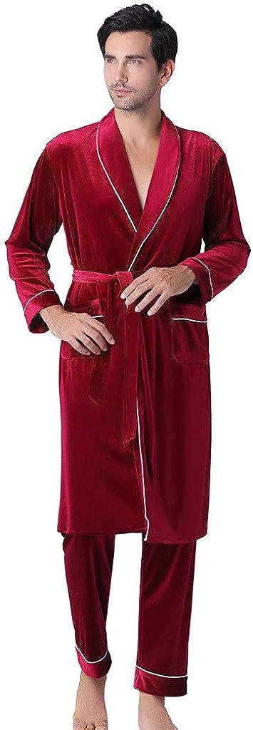 Poundy Men's Slim Fit Suit One SEAL limited product Blazer Men Vest Pants New Orleans Mall Button