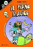 Il Piano Magico V.1