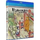 Kuma Miko - The Complete Series [Blu ray] [Blu-ray]