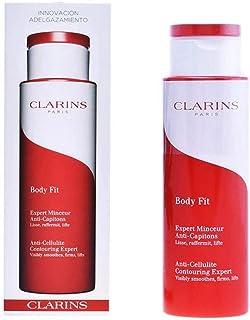 Clarins Body Fit Anti-Cellulite Contouring Expert 200ml/6.9oz
