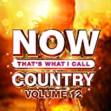 NOW Country Vol. 12
