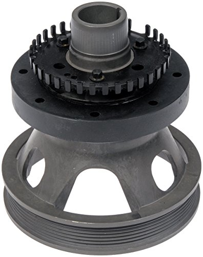 Dorman 594-390 Harmonic Balancer Assembly