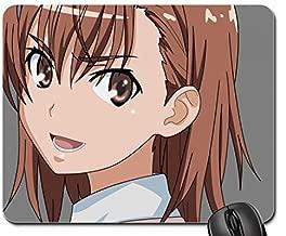 Best to aru railgun manga Reviews
