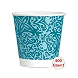 Dixie Everyday Bath Cups - 3oz - 400ct