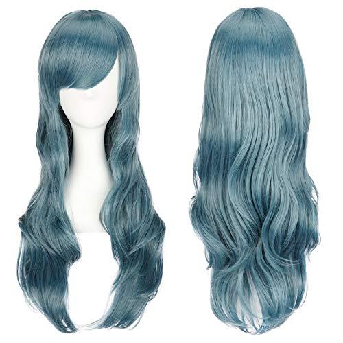 adquirir pelucas malla completa en internet