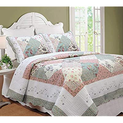 bedspreads queen size clearance