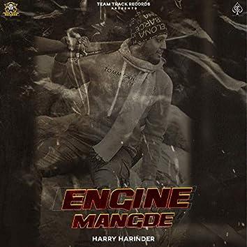 Engine Mangde