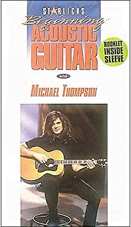 Best michael thompson guitar Reviews
