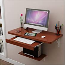 Best in wall tables Reviews