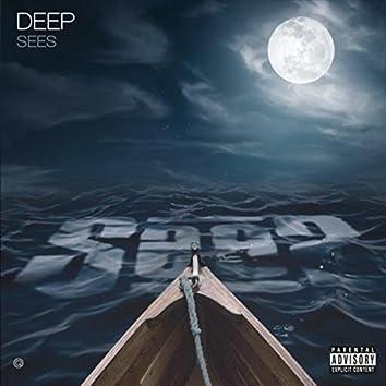 Deep Sees