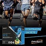 Zoom IMG-2 ethic sport performance sete 310