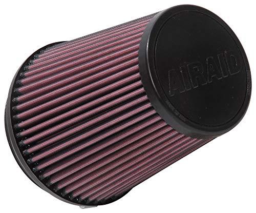 Airaid Car Engine Air Filters