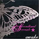 Awake by Secondhand Serenade (2007-11-06)