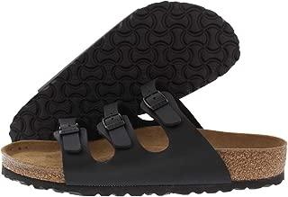 Birkenstock Women's, Florida Soft Footbed Sandal