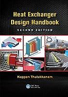 Heat Exchanger Design Handbook (Mechanical Engineering)