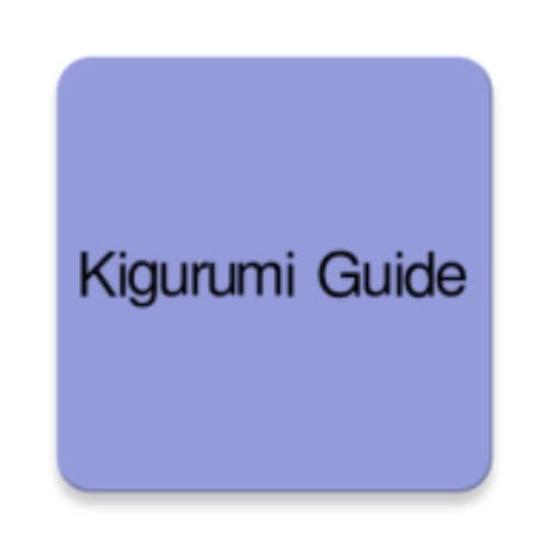Kigurumi Guide